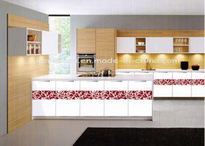 4.5mm--5mm Decorative Glass Kitchen Glass Art Glass Cabinet Glass