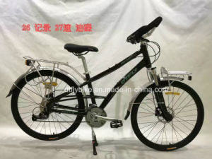 26inch High Quality Traveling Bike, MTB Bike pictures & photos