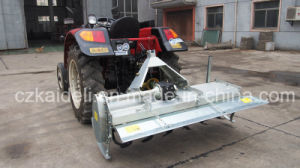 Special Design Galvanized Heavy Rotary Tiller pictures & photos