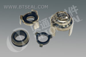 Bglfe Mechanical Seal pictures & photos