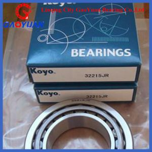 High Speed! Ball Bearing 6203 (KOYO/SKF//NSK/NTN) pictures & photos