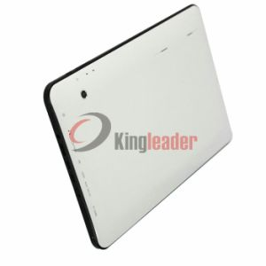 "10.1"" Quad-Core A31s Android 5.0 Tablet PC with CE (K104) pictures & photos"