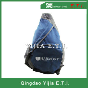 Polyester Business Backpack Bag pictures & photos