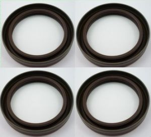 FKM Viton Gasket Washer pictures & photos