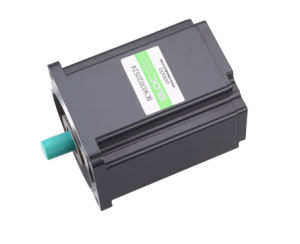 BLDC and Controller Bc9090 100W, 200W, 400W