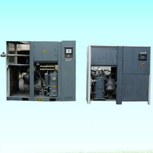 Atlas Copco Ga75 Screw Compressor High Pressure 75kw Air Compressor pictures & photos