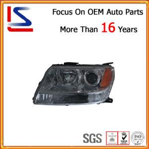 Auto Spare Parts - Headlight for Suzuki Vitara 2005 pictures & photos