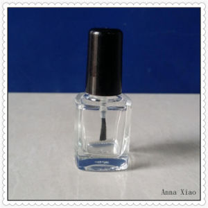 8ml Glass Nail Polish Bottles Wholesale pictures & photos