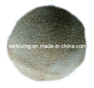 High Temperature Magnesium Oxide Powder