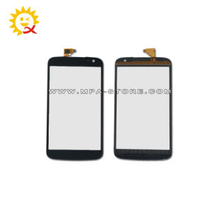 Hot Selling Cell Phone Touch Screen for Blu D770 pictures & photos