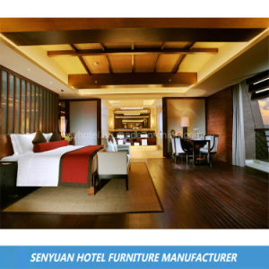 Scale Customization Star Hotel Surplus Furniture (SY-BS98)