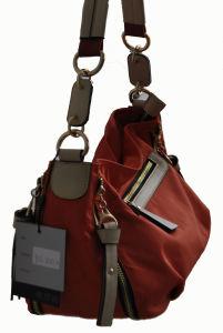 Nylon Handbag (BS8812) pictures & photos