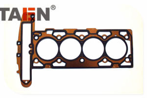 Gm Engine 4 Cylinder Head Gasket with Good Quality pictures & photos