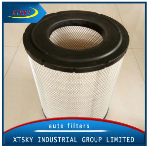 Xtsky HEPA Air Filter (LAF1849) pictures & photos