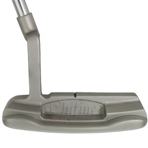 Customized High Quality Putter Golf pictures & photos