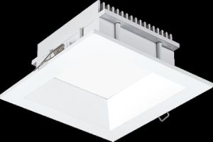CE RoHS Architectural Aluminum Downlight (TD1102)