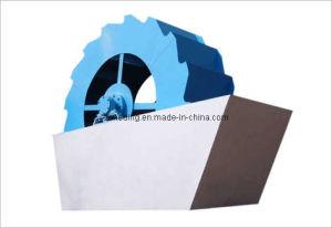 Longer Working Life Sandstone Washer (XSD3200)