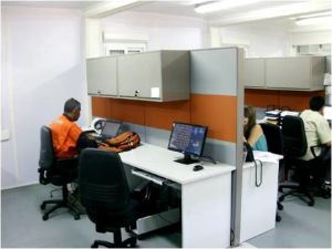 Office Container/ Two Story Office/Prefab Office/Mobile House (shs-mh-office050) pictures & photos