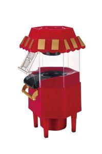 Popcorn Maker 1200W Pm-2600