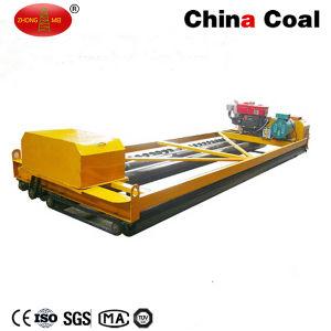 Factory Supply Tz219-a Asphalt Paver Machine Price pictures & photos