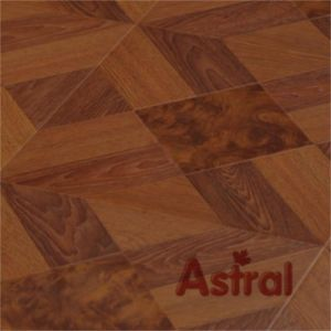 Parquet Laminate Flooring (U-Groove) Laminate Flooring (6902) pictures & photos