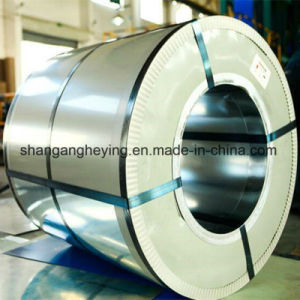 Pre-Painted Galvanized Steel Coil Good Price Steel Coil pictures & photos