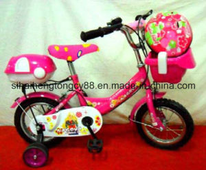 "16"" Cheap Girls Road Bike for Hot Sale pictures & photos"