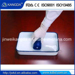 ISO FDA Ce Certificate Fiberglass Casting Tape Medical Bandage pictures & photos