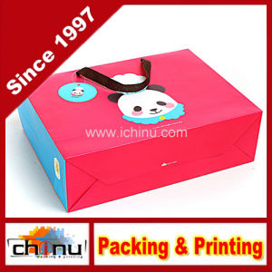 Photo Box (1292) pictures & photos