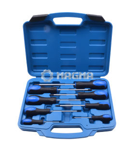 8 PCS Torx Screwdriver Kit (MG50925) pictures & photos