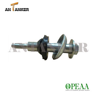 Head Cover Washer for Honda Gx240 Gx270 pictures & photos