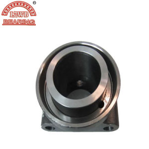 Industrial Parts of Pillow Block Bearing (UCFl209) pictures & photos