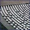 Carbon Steel Balls 8.0mm pictures & photos