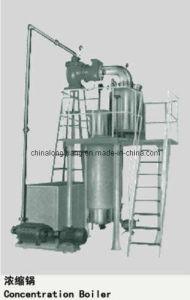 Concentration Boiler pictures & photos