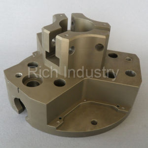 Steel Forging Part /CNC Machining Part /Aluminum Forging Part /Brass Forging/Welding Machine Brass Forging Part/Forging Part/Machining Part pictures & photos