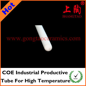 Coe Industrial Productive Tube for High Temperature pictures & photos
