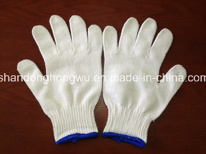 Industrial Working Gloves