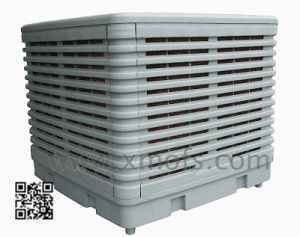 Evaporative Air Cooler/ 30000m3/H Evaporative Air Cooler/ Ofs Brand Evaporative Cooler pictures & photos