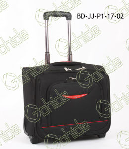 Luggage Bags / Cargo Bags (BD-JJ-P1-17-02)
