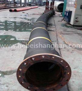 Drill / Drilling Hose/ Rotary Hose
