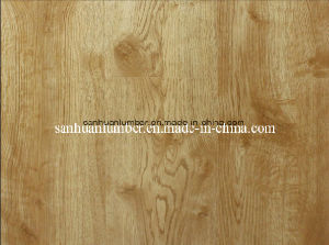 12mm MDF for Building Material Flooring pictures & photos