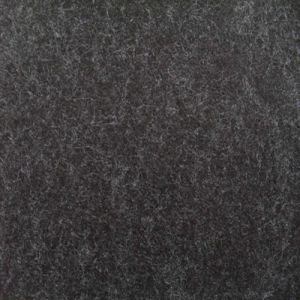 Polyester Fireproof Fireresistant Carpet Tile pictures & photos