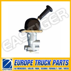 Truck Parts for Hand Brake Valve (436190) pictures & photos