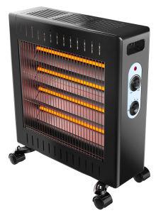 Radiator Heater with Fast Heating (RA-05)