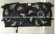 Radiator Fan/Car Cooling Fan/Condenser Fan/Car Electric Fan/Car Fan 5494493