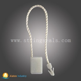 Hot Sell Garment Tag Fastener pictures & photos