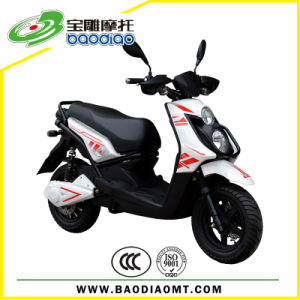 Electric Scooter Electric Bike (TDWBD576Z)