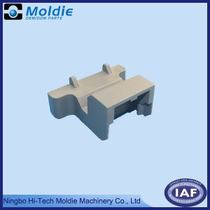 Aluminium Die Casting Mould for Machine pictures & photos