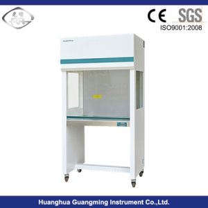 Lab Fume Hoods, Laminar Flow Cabinet, Safety Clean Bench pictures & photos