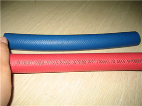 EPDM Smooth Surface High Temperature Rubber Steam Hose pictures & photos